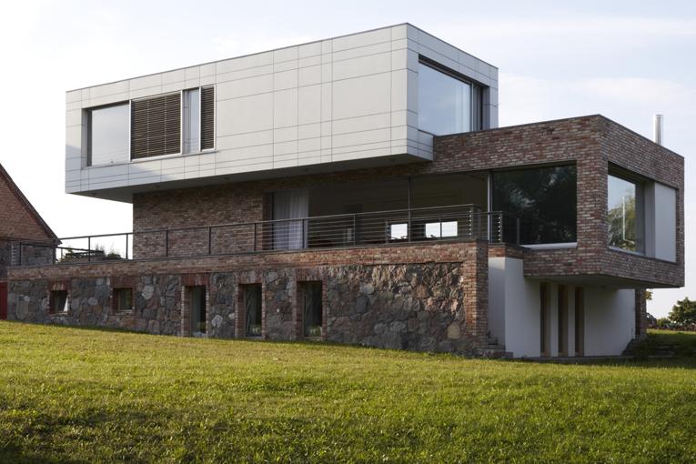 Hohenzollern Architekten Berlin